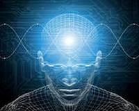 психология подсознания