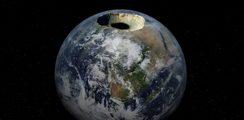 полая Земля